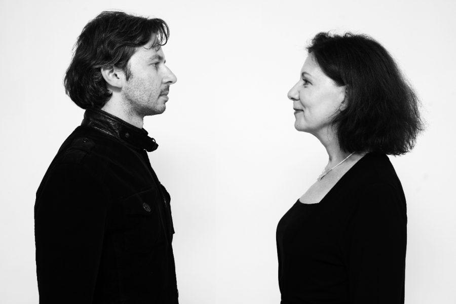 Duo with Taavi Kerikmäe